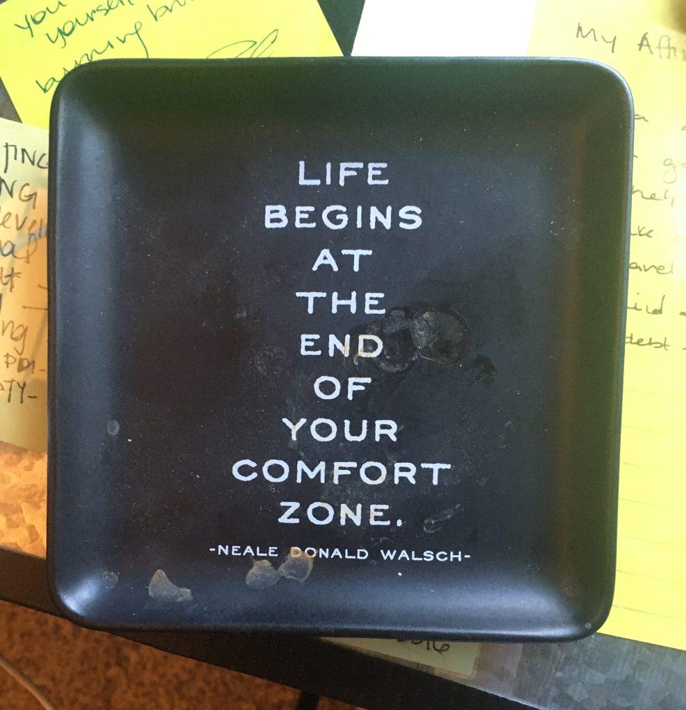 plaque_reminder
